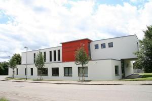7699_Musikhaus.1