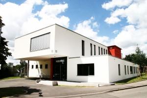 7699_Musikhaus.2