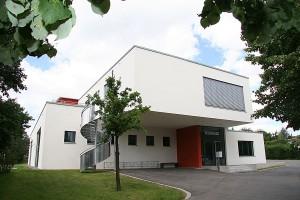 7699_Musikhaus.3